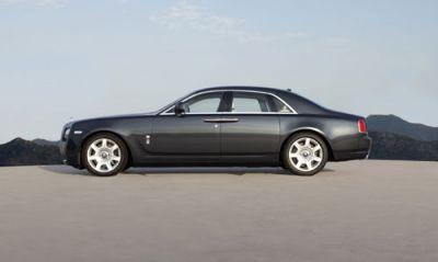Rolce Royce 2