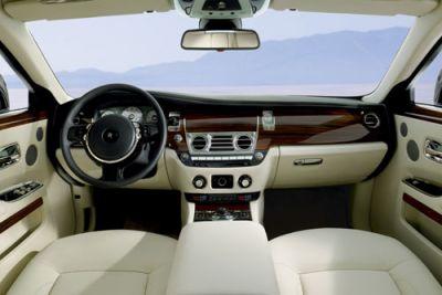 Rolce Royce 3