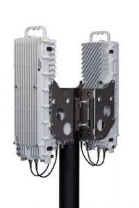 Motorola WAP 650