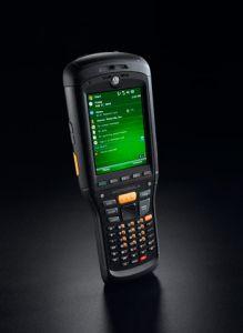 MC9500 1