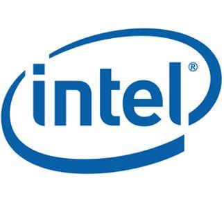 Intel 45nm Technology