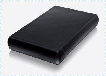 Freecom HDD
