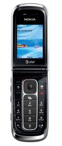 Nokia 6350 2