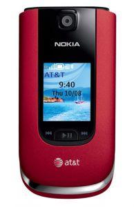Nokia 6350 1