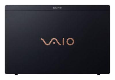 Sony VAIO X 2