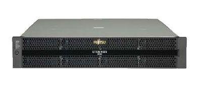 Fujitsu DX60