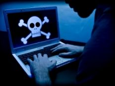 Internet Movie Piracy