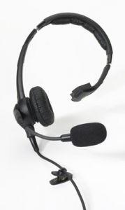 Motorola RCH50